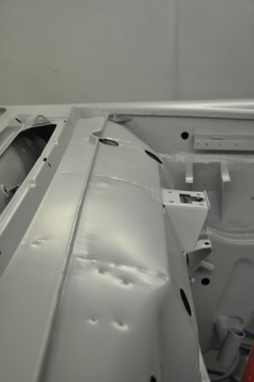 280 SL 08